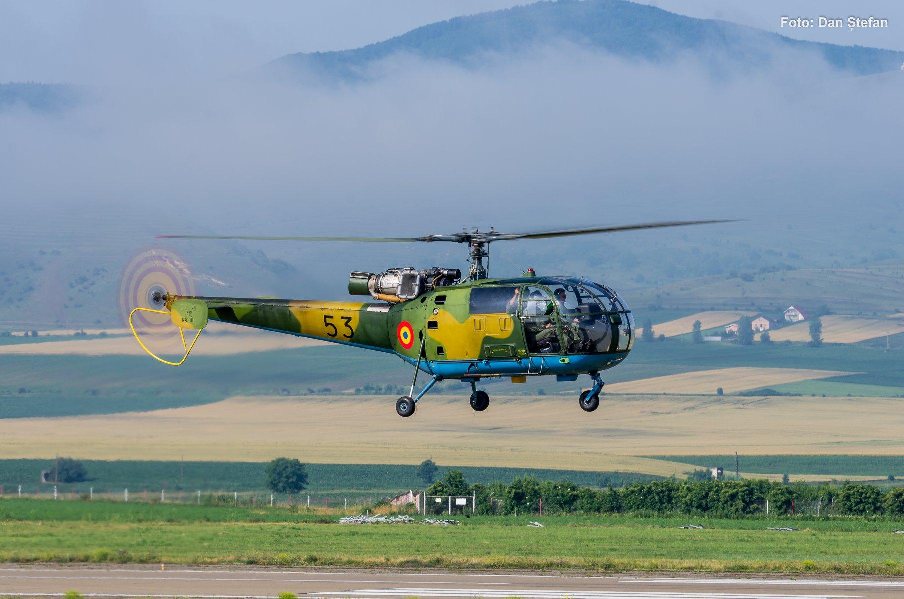 IAR 316