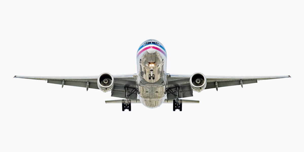 American-Airlines-Boeing-777