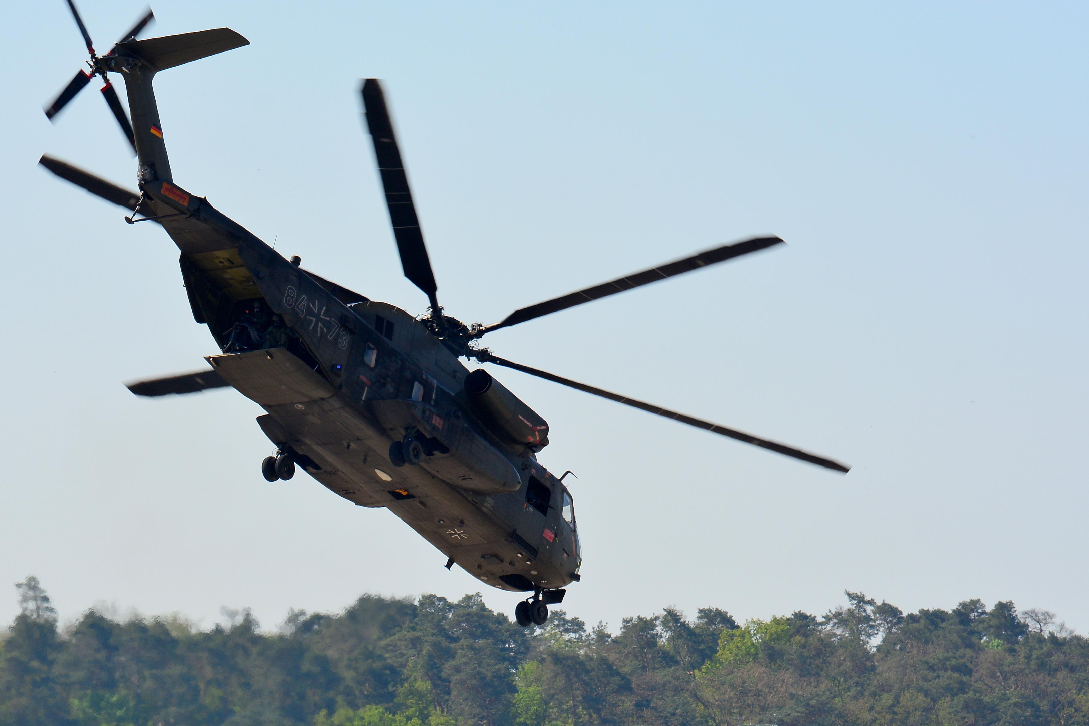 СH-53