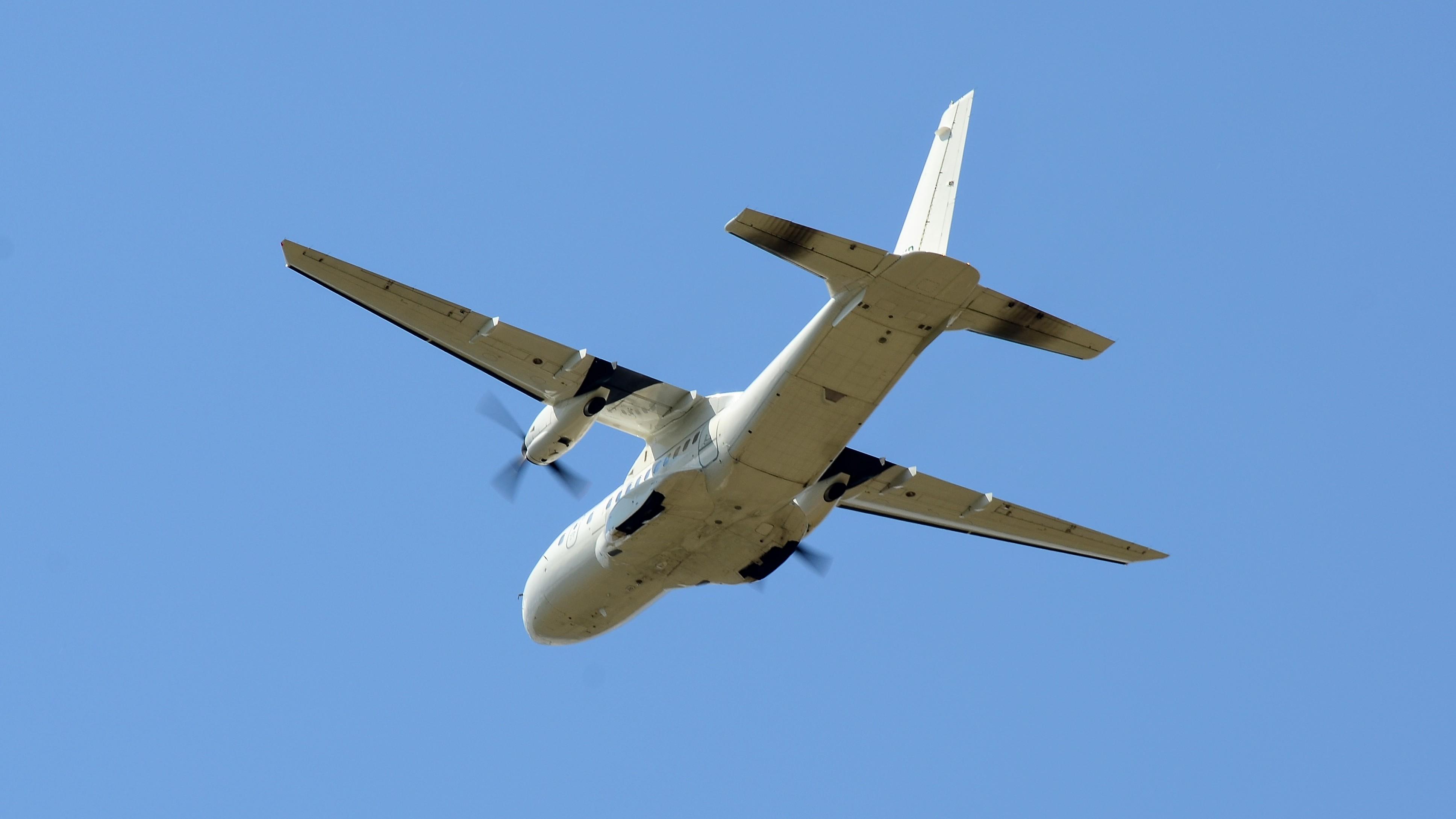 CASA CN-235-300